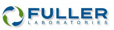 Fuller Laboratories